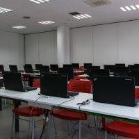 Sala de IT