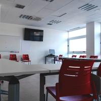 aula_ponencia