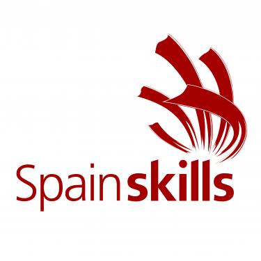SpainSkills_Logo_SpainRed_RGB.eps
